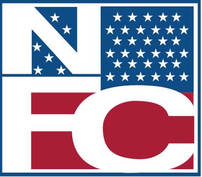 NATIONAL FINANCE CENTER